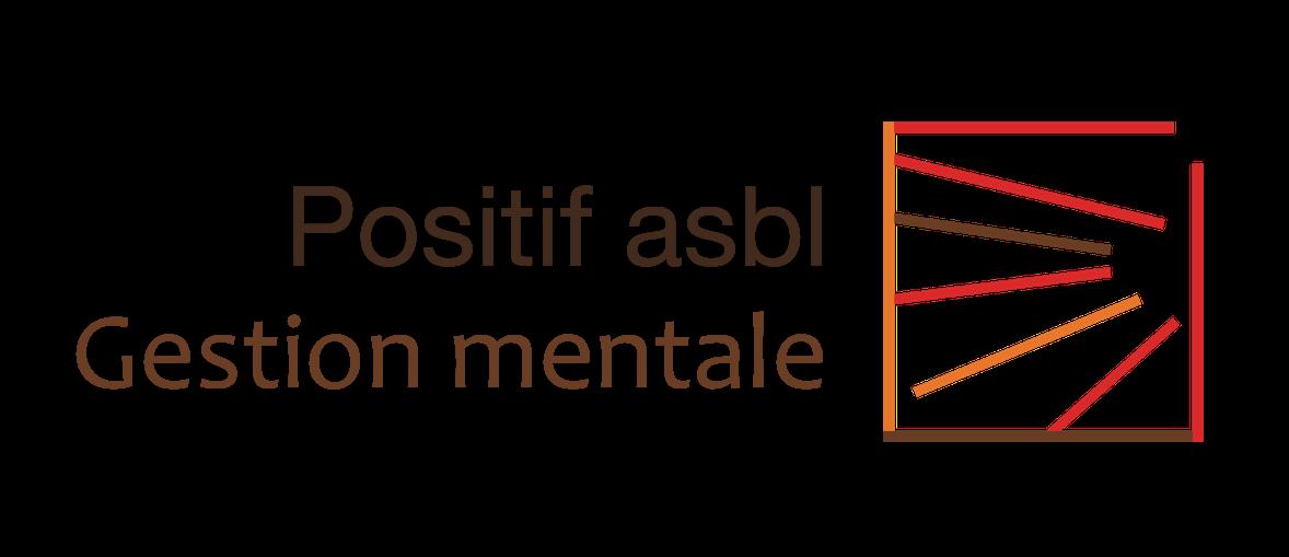 Positif asbl